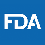 US Food & Drug Administration