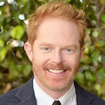 Modern Family's Jesse Tyler Ferguson Joins Swiffer® and Febreze® in a Cleaning Spring-Tervention with the Help of the Asthma and Allergy Foundation of America