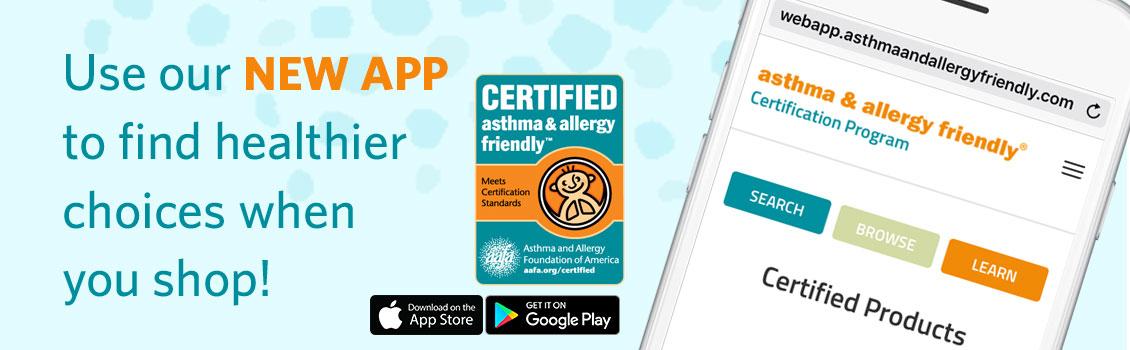 asl-download-app