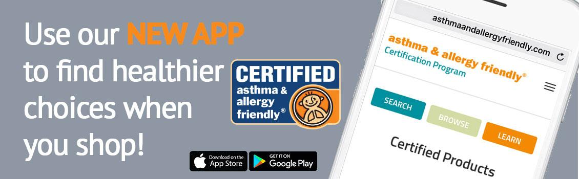 allergy-standards-download-app