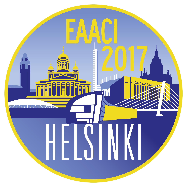 Eaaci