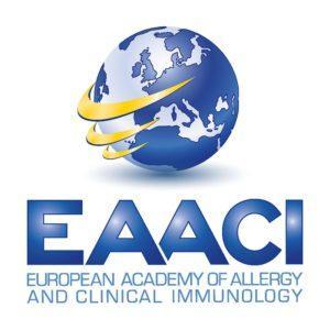 EAAci logo