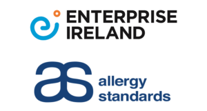 Enterprise Ireland and Allergy Standards Venture Capital