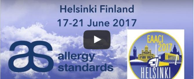 EAACI Helsinki