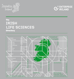Irish Life Sciences