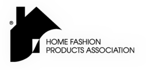 Home Fashion Products Association