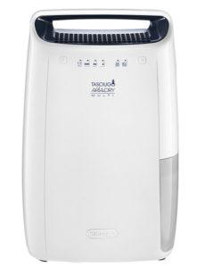 DeLonghi new certified Dehumidifier