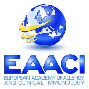 ASL now member of the EAACI