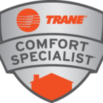 2017 Trane Comfort Specialist Conference