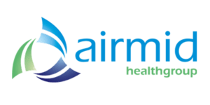 Airmid Health Group