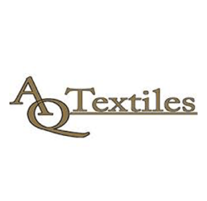 AQ Textiles