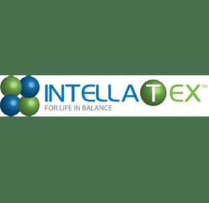 IntellaTex