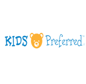 Kids Preferred