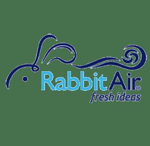Rabbit Air
