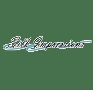 Silk Impressions