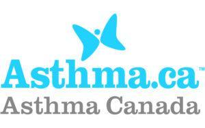 Asthma Canada