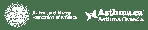 aafa-logo-asthma-canada-logo