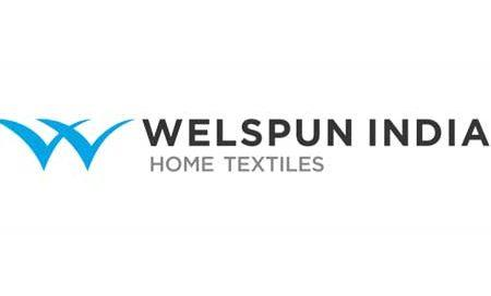 Welspun India Home Textiles now offering asthma & allergy friendly products in Gulf States