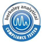 Berkeley Analytical