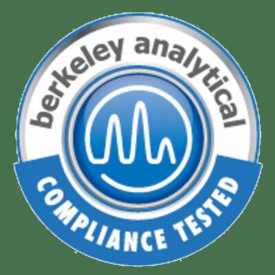 Berkeley Analytical