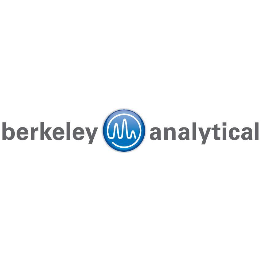 Berkeley Analytical Logo