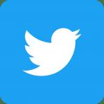 ASL Twitter