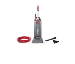Sanitaire EON ALLERGEN Commercial Vacuum cleaner