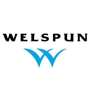 Welspun logo