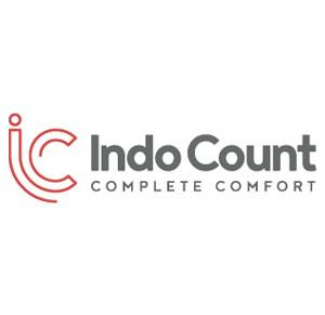 indocount logo
