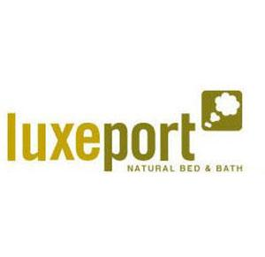 luxeport logo