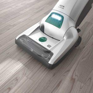 Kenmore BU1005 Pet Friendly Bagged Upright Vacuum