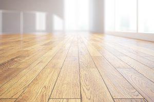 Chemicals in Flooring