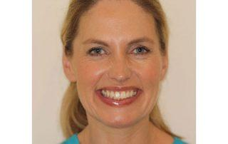 Medical & Lifestyle Author Dr Anna O'Donovan