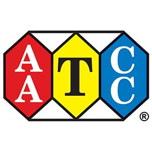 AATCC Allergy Standards Member