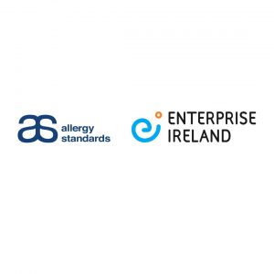 Allergy Standards Press Release Innovation 4 Growth Program Enterprise Ireland