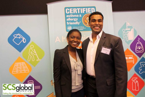 The Allergy Summit SCS Global
