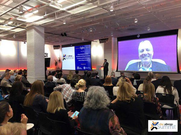 The Allergy Summit 2018 New York