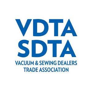 Vacuum Dealer Trade Association Allergy Standards