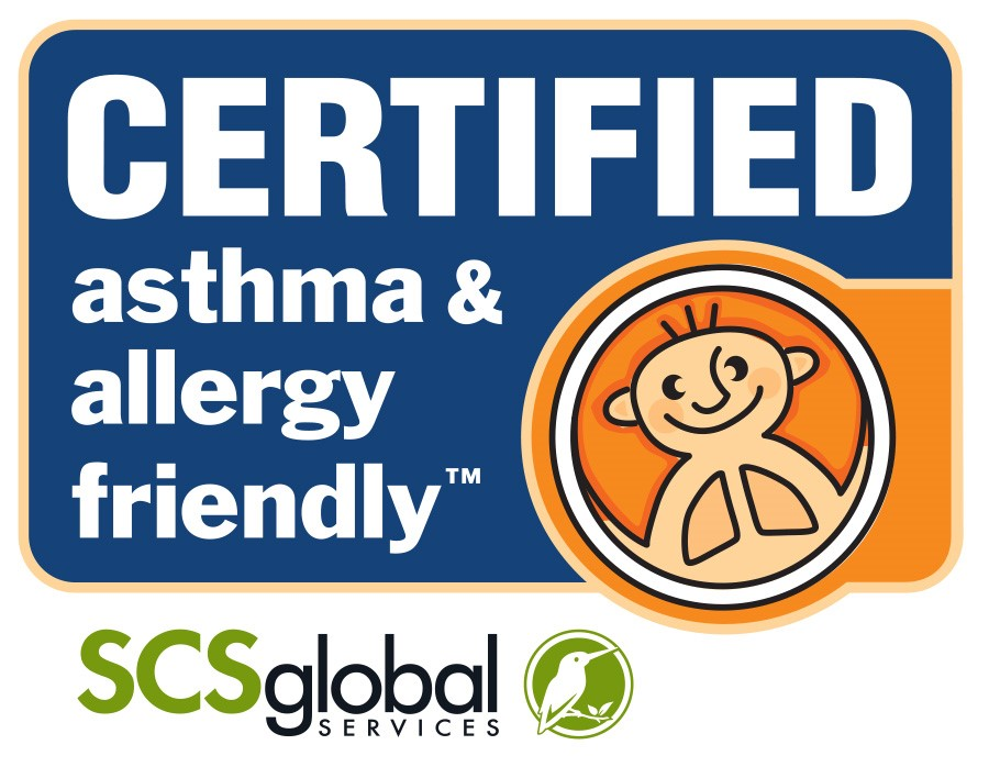 SCS_Global_Services-asthma-allergy-friendly-Certification-Program