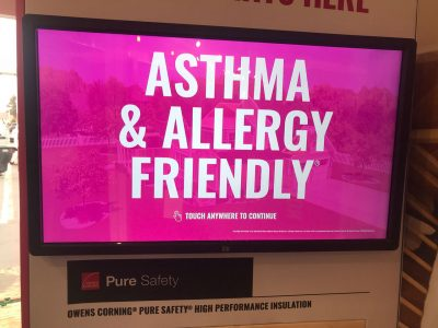 IBS-2019-asthma-&-allergy-friendly-Allergy-Standards-Owens-Corning-1
