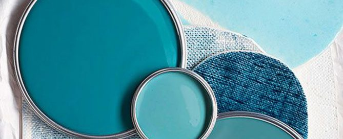 Why and how we certify paints – a Q&A. Allergy Standards. asthma & allergy friendly®
