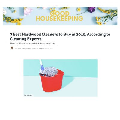 Best-hardwood-cleaners-Bona-Good-Housekeeping-Allergy-Standards