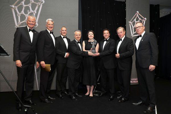 Allergy-Standards-Research-Innovation-Award-2