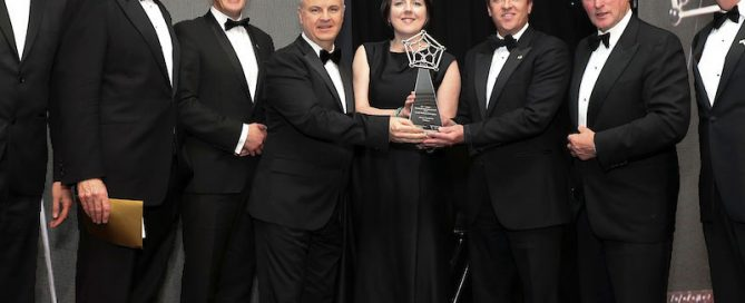 Allergy-Standards-Research-Innovation-Award-3
