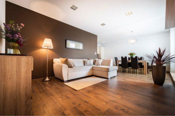 Flooring_Industry_Allergy_Standards_Indoor_Air