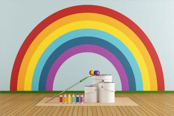Paint_Industry_Allergy_Standards_Indoor_Air