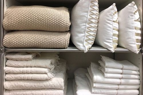 Textiles_Industry_Allergy_Standards_Indoor_Air_ towels_bedding