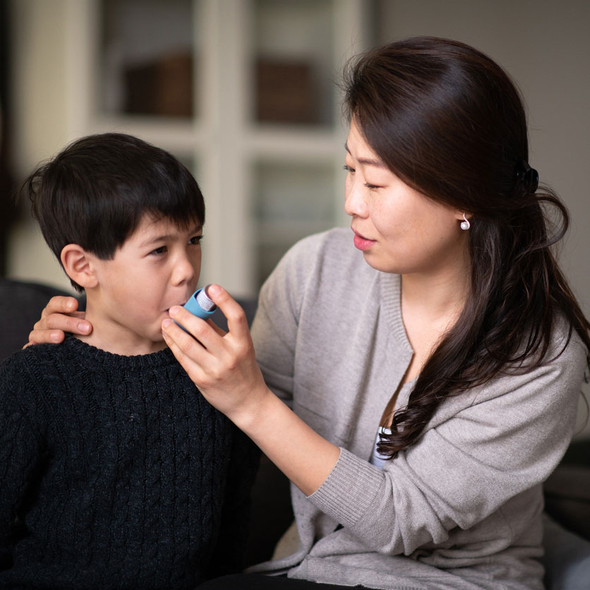 A-Brief-History-of-Asthma-Indoor-Air-Allergy-Standards1
