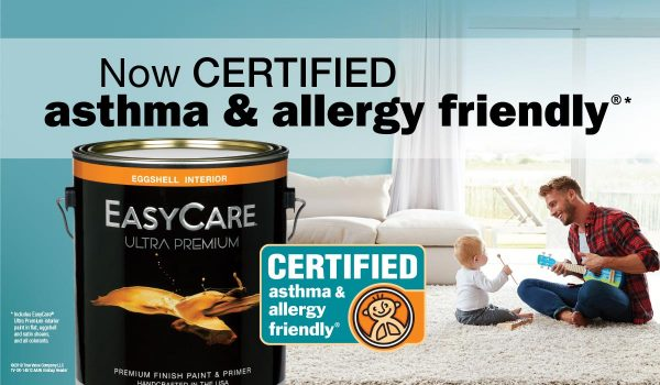 Brand_Promises_EasyCare_True_Value_Allergy_Standards