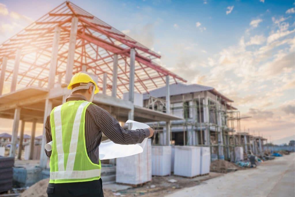 Building_Materials_Industry_Allergy_Standards_Indoor_Air